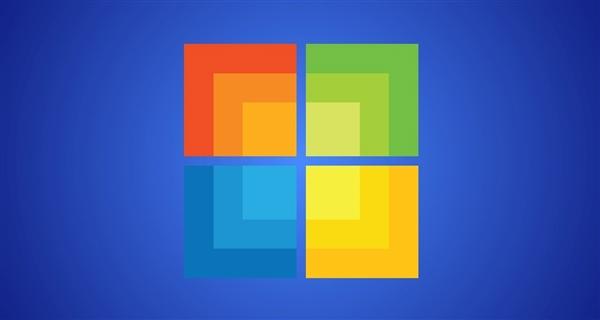Win 7/8.1/10快升!微软发布2月累计更新:附下载