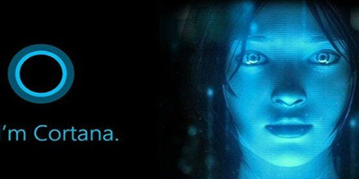 微软将为安卓/iOS设备Outlook应用加入AI语音助手Cortana