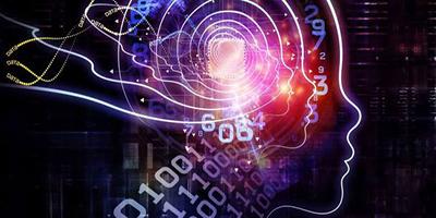 微软创始人:现有AI认知力不及10岁儿童,将推智力提升计划