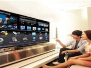 智能电视想要干掉智能音箱,这是要抢饭碗的节奏?