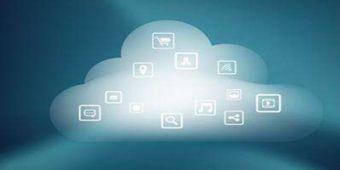报告:裸机云市场2021年将达47亿美元,或成云计算下一风口