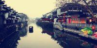江苏最没存在感的4个城市,1个不通铁路,1最窝囊,苏南有1个