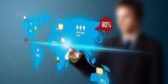 Forrester报告:阿里云大数据能力入围全球一线阵营,仅次于AWS