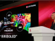 史上最大外售规模!LGD持续提升OLED面板供应量