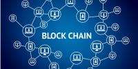 中国2017年区块链专利申请数量居全球首位