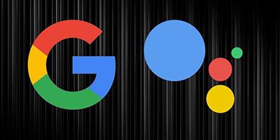 DeepMind AI加持,谷歌推出文本转语音合成服务
