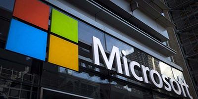 微软宣布拆分Windows和设备部门,聚焦人工智能和云服务