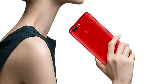 联想S5上手体验:不足千元的迷你全面屏手机
