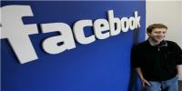 泄密门风波发酵!Facebook或推迟智能音箱发布