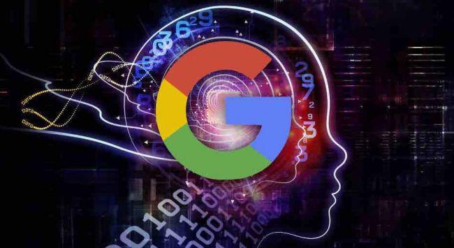 谷歌将人工智能和搜索拆分为独立部门运营,前主管将卸任