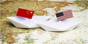 中美贸易战下的中国家电到底要何去何从?