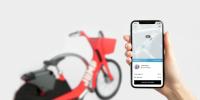 优步2亿美金收购自行车共享创业公司JUMP