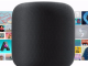 HomePod销量堪忧!苹果向英业达传达砍单要求