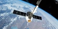 SpaceX已经授权新股可以估价24亿美元