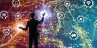 腾讯AI加速器招募再启,AI开放既是工具箱也是方法库?