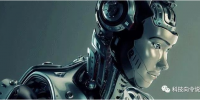 """响铃:用短视频赋能,AI传媒也有""""趣缘社群""""坎"""