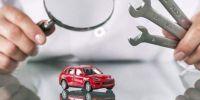 大搜车1%拉拢来的车商 真的对弹个车有价值吗?