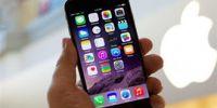 苹果公布iOS 11安装率:用户升级新系统兴趣明显下降
