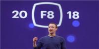 绕开美国市???Facebook智能音箱可能先在国际市场推出