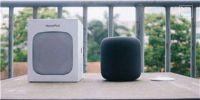 即将登陆法国德国和日本!苹果HomePod能改变世界吗?
