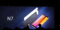 目标人群明确!360手机N7要为手游玩家带去更持久的体验