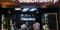 """有趣有品位!这家手机零售体验店是如何成为上海""""网红""""店的?"""