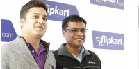 印度网购调查,30%的平台产品为假货?亚马逊都未能幸免!