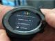 可穿戴设备要凉凉?曝谷歌正在开发3款智能手表