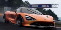 人气赛车竞速手游《Project Cars Go》即将推出移动版
