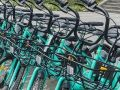 滴滴被查扣9000台共享单车,或被限制进入深圳