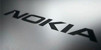 诺基亚手机制造商HMD成功融资1亿美元 但未来发展仍成谜