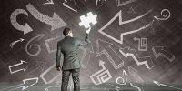 """全员""""品牌联合创始人"""",度小满给出金融科技做品牌的答案"""