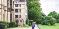 对标谷歌,三星将在剑桥大学开设AI研究中心