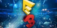 E3游戏展信息遭泄露!多款知名游戏或将参展