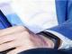 小米手环3月底发布?网友喊话:能不用抢吗