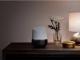 谷歌赶超亚马逊夺冠!全球智能音箱市场迎来新变化?