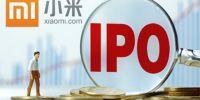 小米IPO再受阻!环保组织披露其供应商造成重大污染