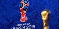 """优酷拿下2018年世界杯直播权,率先启动暑期档""""内容大战""""!"""