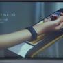 小米手环3今日发布 外形惊艳性价比依旧