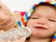 宝宝不爱喝水?聪明的宝妈早都备上SKG原汁机了!