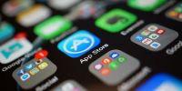 喜大普奔!App Store的付费 App 能免费试用了!