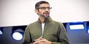 Google再与军方合作,AI伦理的边界在哪里?