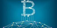 【学习】浅谈如何监管区块链+金融?