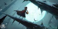 巨人网络将携三款新品参加E3游戏展,《月圆之夜》在列