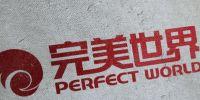 Steam中国项目开启!完美世界与美国Valve合作开发