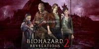 《生化危机2:重制版(Resident Evil 2 Remake)》将于2019年1月25日发售