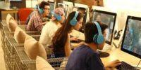全球游戏公司联合发布声明质疑游戏成瘾被列入精神疾病