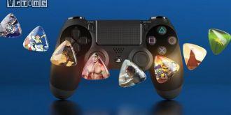 索尼PS Now将开放游戏下载功能!国内玩家不淡定了