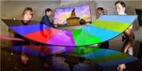 大尺寸液晶面板供应过剩!LGD 宣布:坡州P10项目转向OLED
