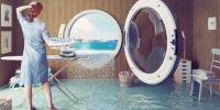 5月洗衣机线下市场:海尔海信表现最佳 外资品牌整体堪忧